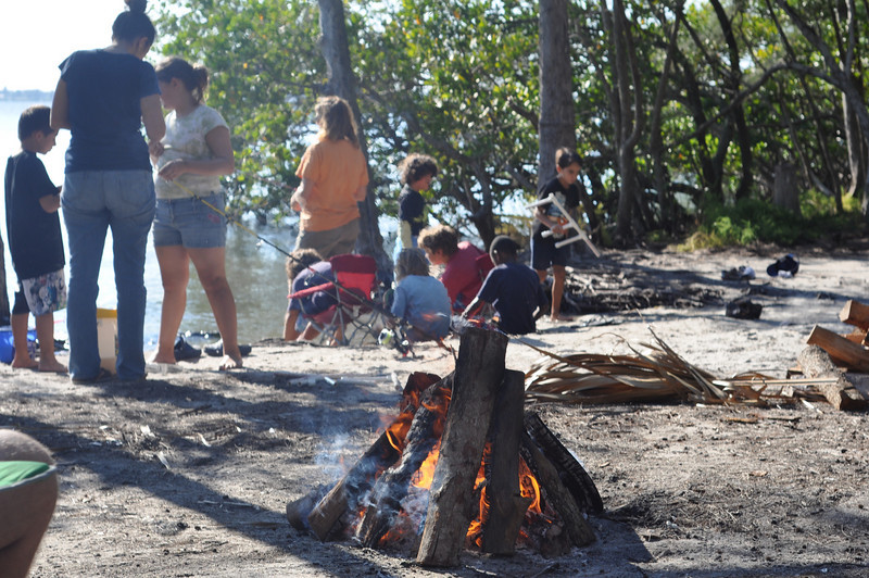 10 10 10 Scout Island Campout 176.JPG