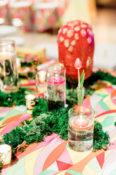 2018-11-17_MHHolidayParty_FrenchAccentDesign038.jpg