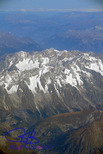 Alps_2792.jpg