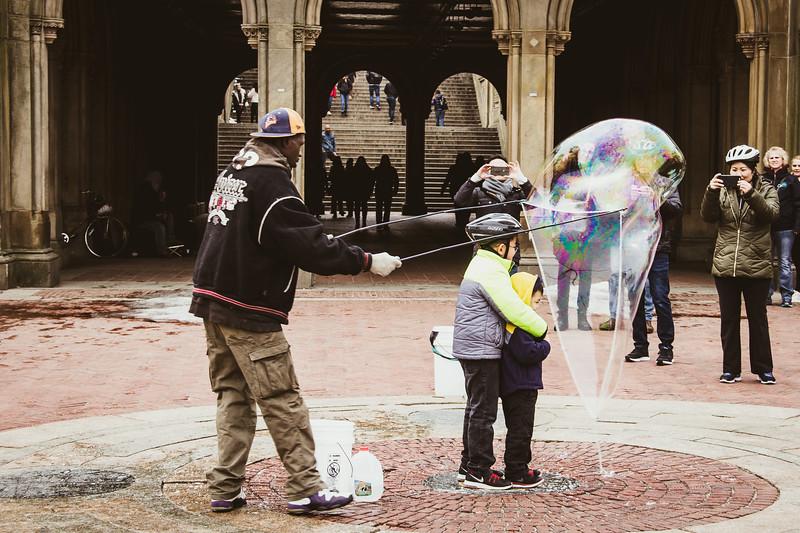Central Park bubble-2833.jpg