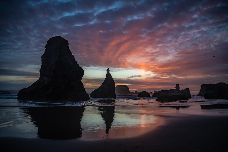 Bandon sunset 7 070318.jpg