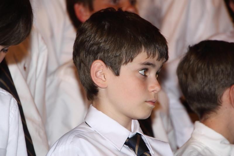 6th Grade Chorus  - May 1, 2012 012.JPG