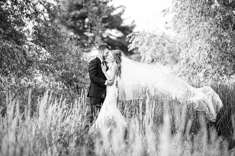 skylar_and_corey_tyoga_country_club_wedding_image-517.jpg