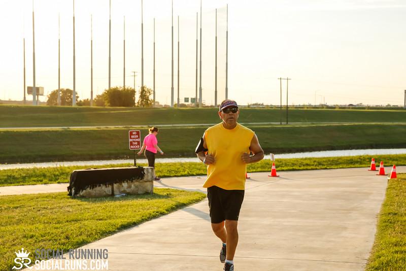 National Run Day 5k-Social Running-3264.jpg