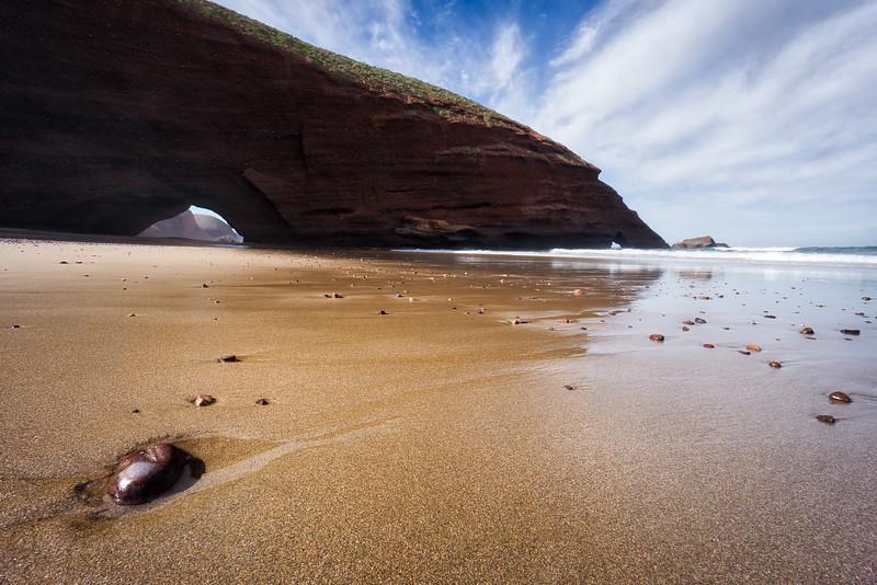 20170104KW_LN_Legzra Beach Arches.jpg