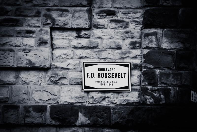 Luxembourg-44.jpg
