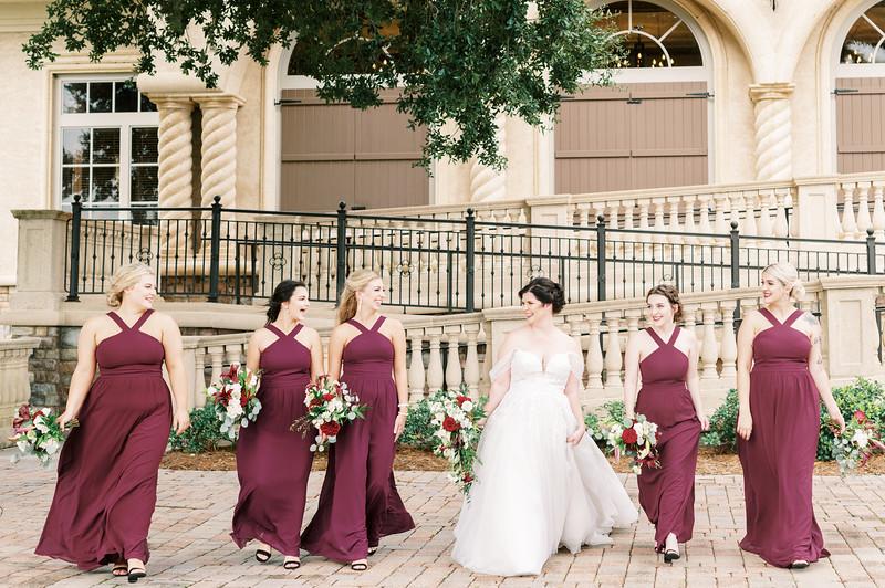 KatharineandLance_Wedding-302.jpg