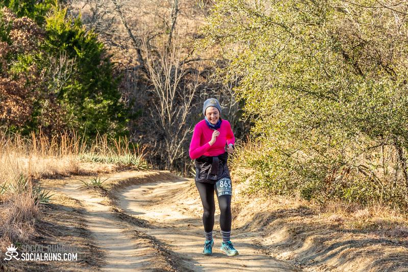 SR Trail Run Jan26 2019_CL_4957-Web.jpg