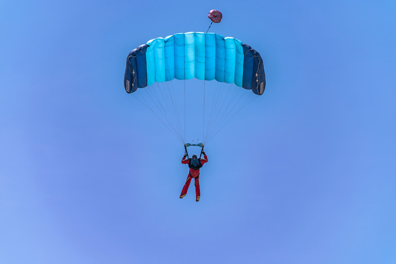 Skydiving May '19 - Day 2-2-28.jpg