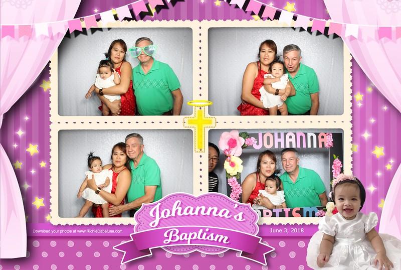 20180603_Johanna_Baptism (5).jpg