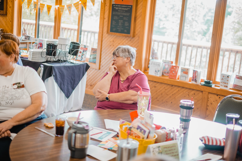 quiltcamp-september2019-3427.jpg