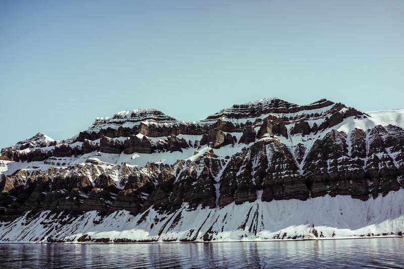 Svalbard-2013-30.jpg