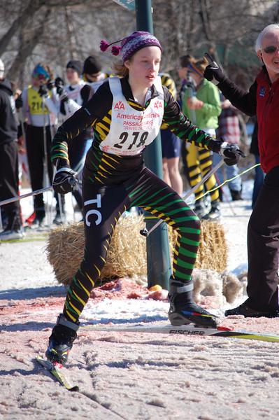 VASA Sprints 2009 029.jpg