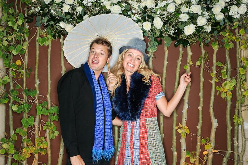 Jacqueline & Tony Get Married in Aspen-Aspen Photo Booth Rental-SocialLightPhoto.com-204.jpg