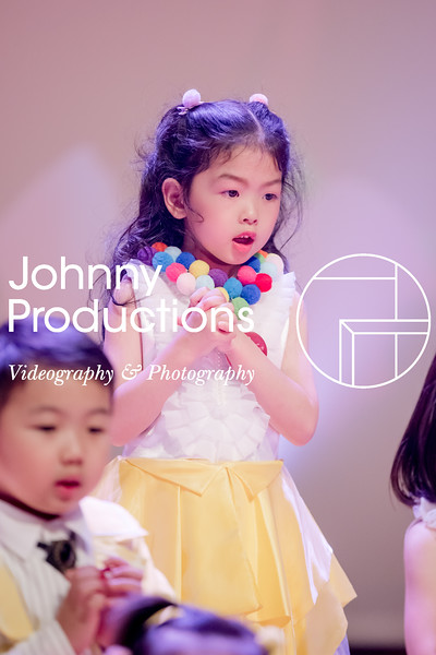 0154_day 2_yellow shield_johnnyproductions.jpg