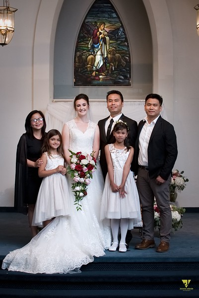 Wedding of Elaine and Jon -351.jpg
