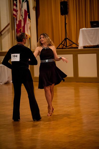 Dance_masters_2016_comp-0281.JPG