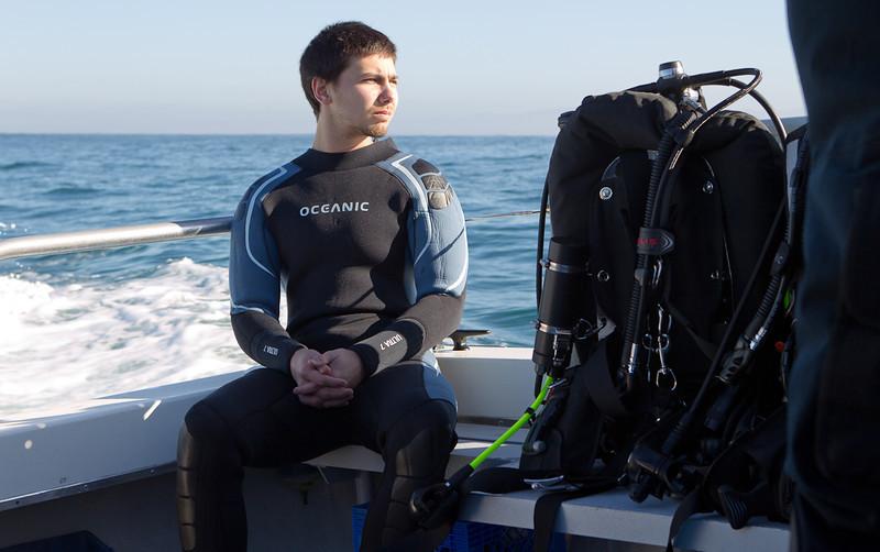 01-05-12_Monterey_Boat_Dive_Roeder_24.jpg