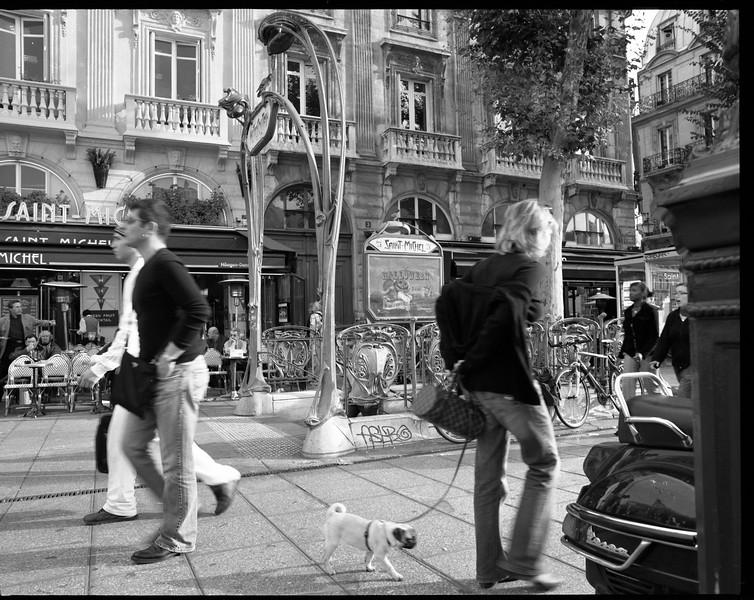 Paris 3051_2.jpg