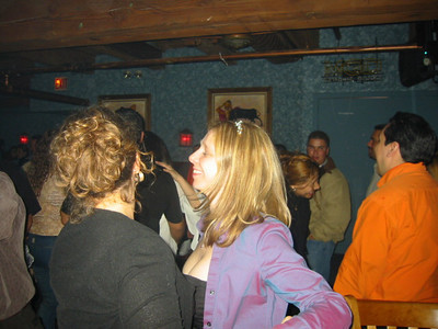 2004 Christmas