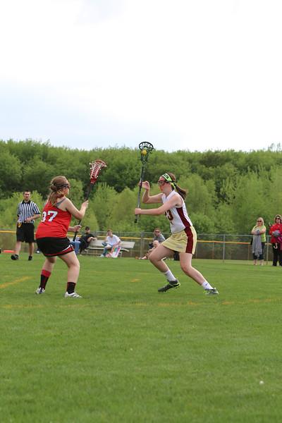 Grace Lacrosse (16 of 45).jpg