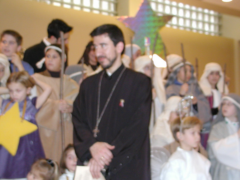 2002-12-21-HT-Christmas-Pageant_074.jpg