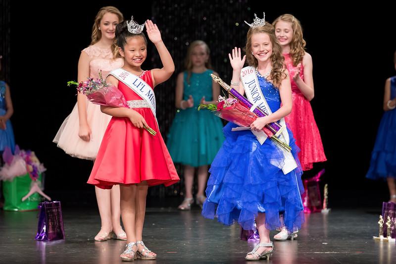 Miss_Iowa_Youth_2016_125926.jpg