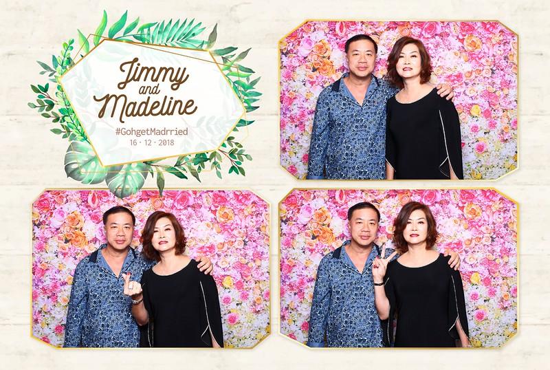 Vivid-with-Love-Wedding-of-Jimmy-&-Madeline-0033.jpg