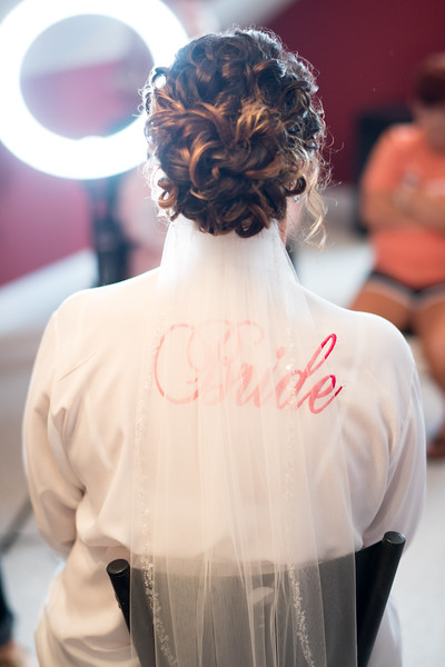 brides-robe.jpg