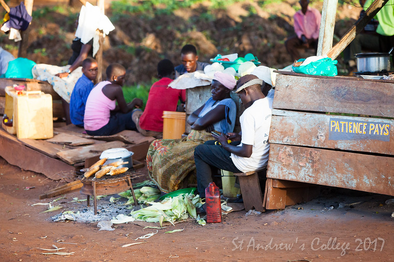Uganda 17 (68 of 359).jpg