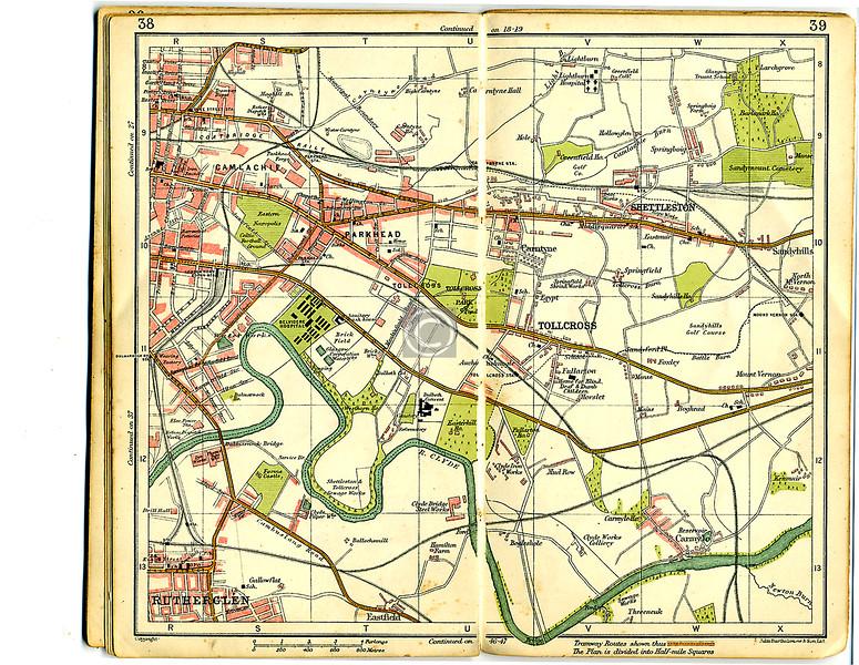 1920s Glw atlas-19 copy.jpg