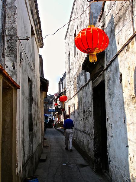 Tibet-Shanghai 2005 244.jpg