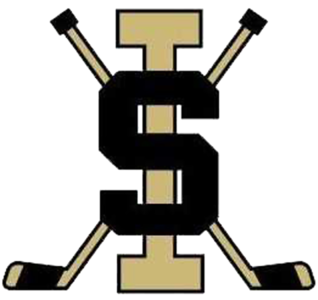 St. Ignace Saints (BB)