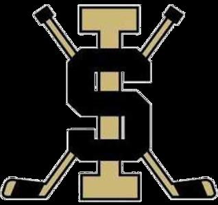 St. Ignace Saints (BB)