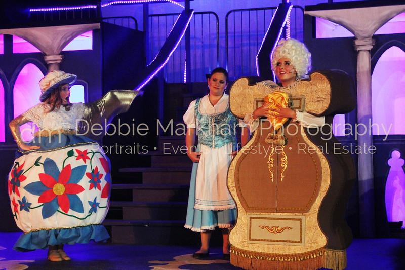 DebbieMarkhamPhoto-Opening Night Beauty and the Beast304_.JPG