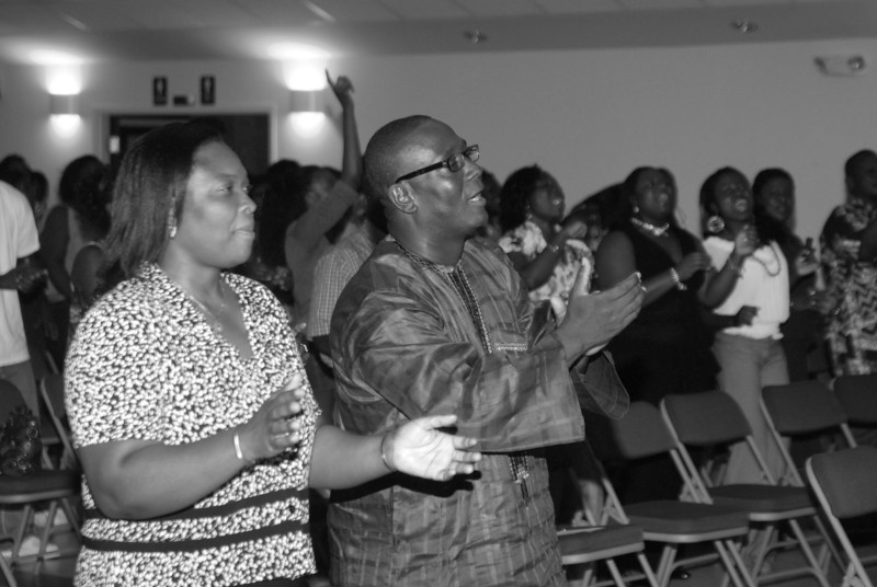 trueworshippersconcert - 04.jpg