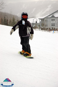 Jan. 27th-Action Photos-Smugglers' Notch