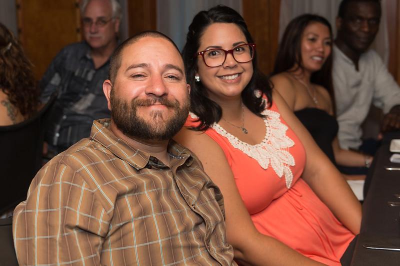 Melinda & Oscar 4x6-83.jpg