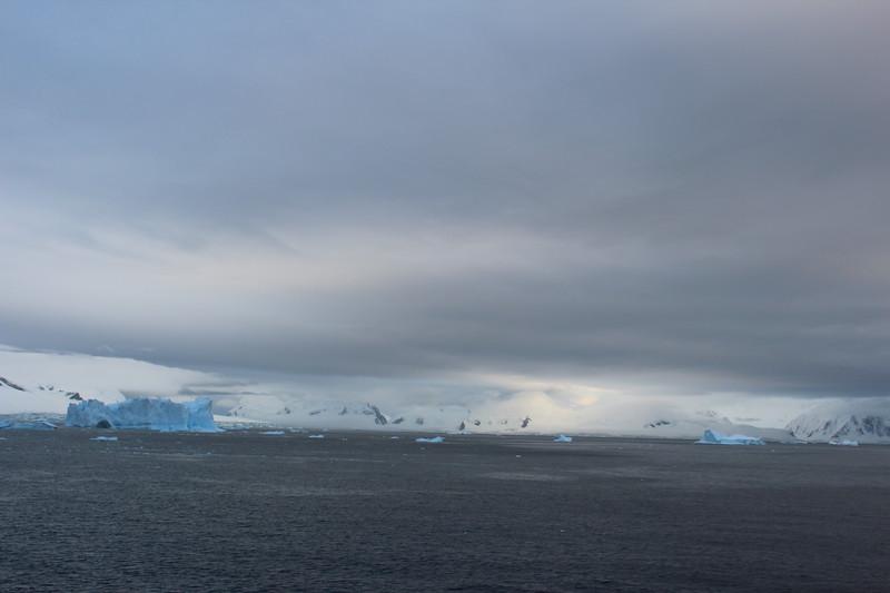 Antarctica 097.JPG