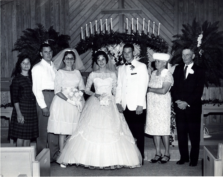 1963wedding11.jpg