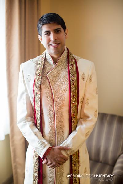 Deepika_Chirag_Wedding-225.jpg