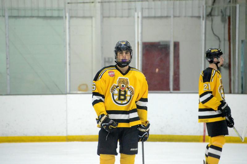 180109 Junior Bruins Hockey.JPG