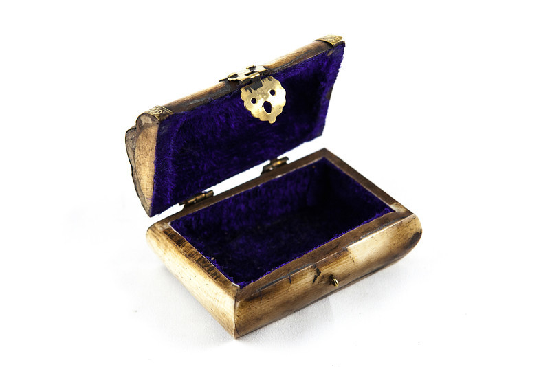 Jewelry-449.JPG