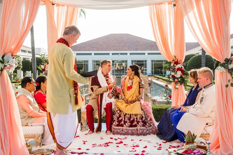 Wedding-2221.jpg
