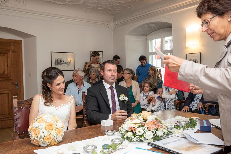 Hochzeit-Martina-und-Saemy-8363.jpg