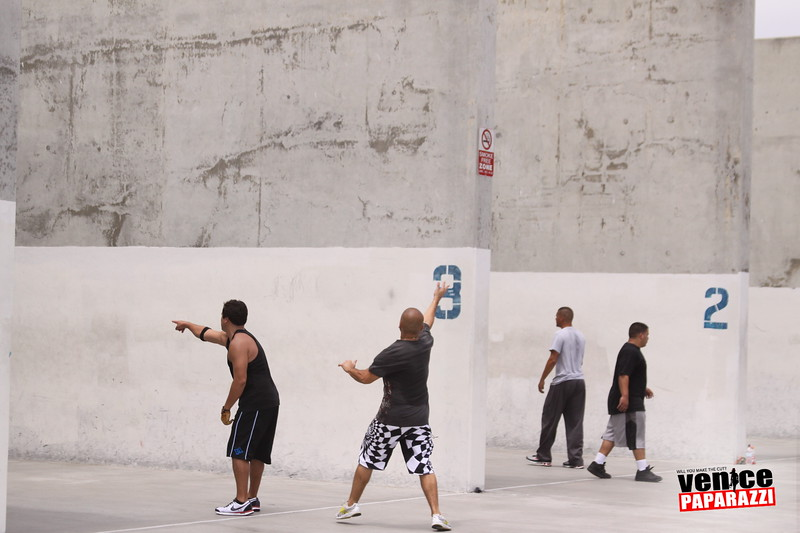 06.20.09 So-Cal Summer Slam  3-Wall Big Ball Singles.  1800 Ocean Front Walk.  Venice, ca 310.399.2775 (18).JPG