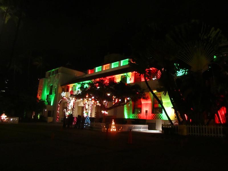 Hawaii - Honolulu City Lights-16.JPG