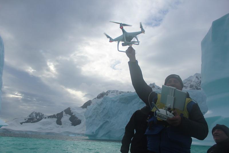 Antarctica 249.JPG