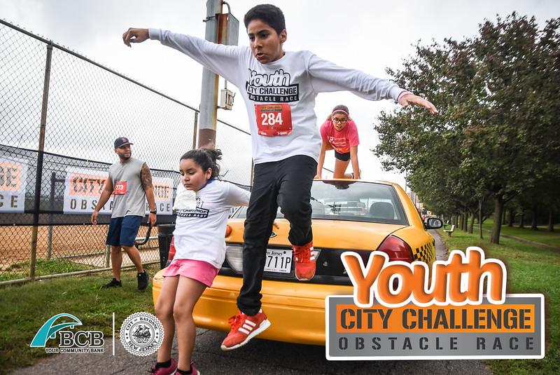 YouthCityChallenge2017-1646.jpg