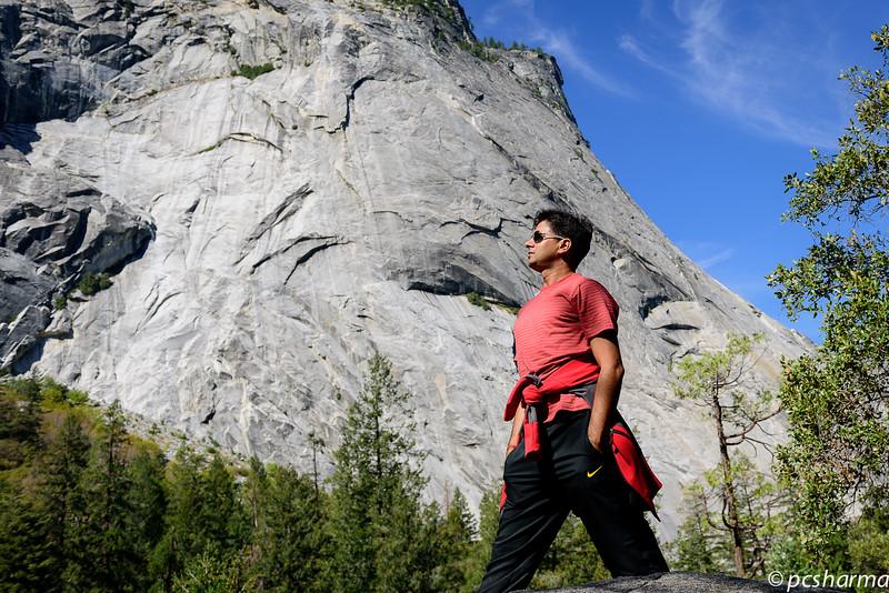 Rana_Yosemite_2015_Camping-68.jpg